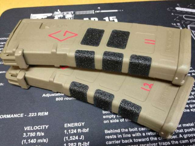 IMG951310 1024x768 Magazines by Rockewell Tactical Group