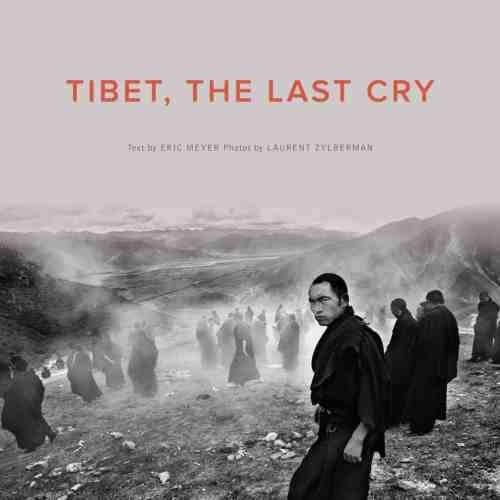 Tibet_the_last_cry