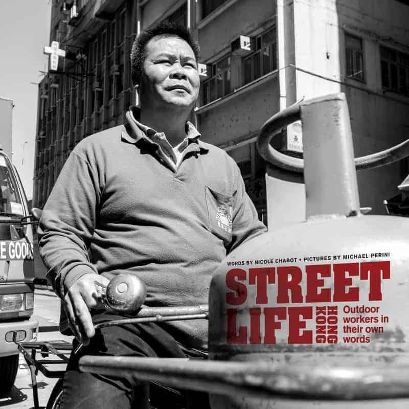 Street_Life_Hong_Kong