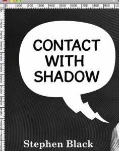 Contact With Shadow bookmerahatgmaildotcom