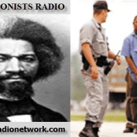 "New Abolitionists Radio - American dreams denied to ""convicts"" w/ The Evergreen Empowerment Group"