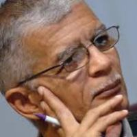 Donations requested for independent autopsy of Jackson Mayor Chokwe Lumumba
