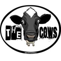The C.O.W.S. Compensatory Call-In 07/26/14