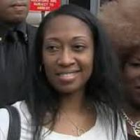 Marissa Alexander supporters condemn denial of Stand Your Ground hearing