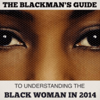 WYMS Radio: A guide to understand Black women for Black men