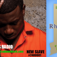 New Abolitionists Radio: Nasty prison guard used drugs and female prisoners as sex slaves avoids prison