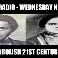 New Abolitionists Radio- Slavery Old Is New Again