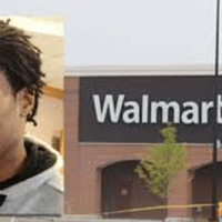 Family of police terrorism victim John Crawford files lawsuit against Walmart