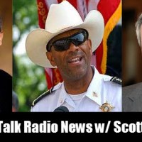 Black Talk Radio News – Breaking down AG Holder's statements on Ferguson policing