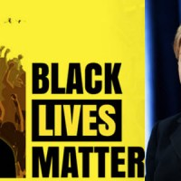 Clinton tells BLM activists she will end private prisons