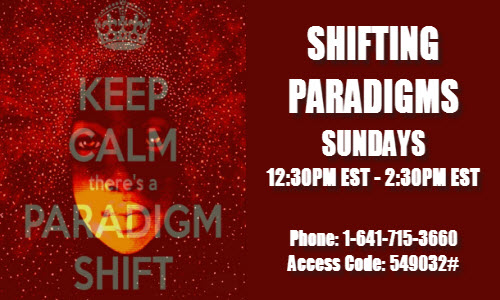Shifting Paradigms 500 x 300