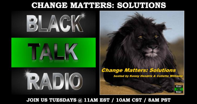 change-matters-solution-profile