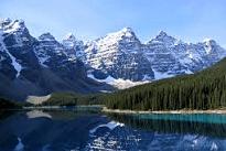 Mountains205X137