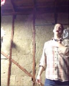 btb singing