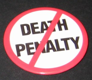no death penalty button blog 13