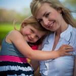 Scheepers_Family Portraits_141