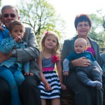 Scheepers_Family Portraits_56