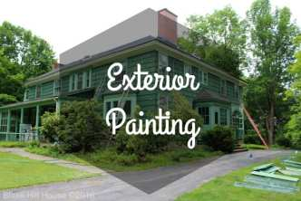 exteriorpaintingfeatured