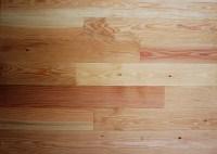 Island Fir Flooring - Blakely island timber company