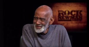 Dr. Sebi was born Alfredo Bowman