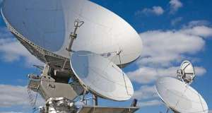 satellite-dish2