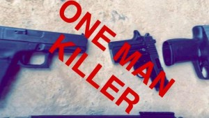wale-diss-one-man-killer