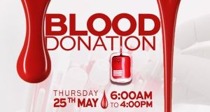 blood-donation-pic-1