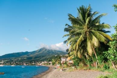 Blanccoco_Photographe_Martinique_Rhum_Clement_Depaz_Saint_Pierre_Grand_Riviere-128