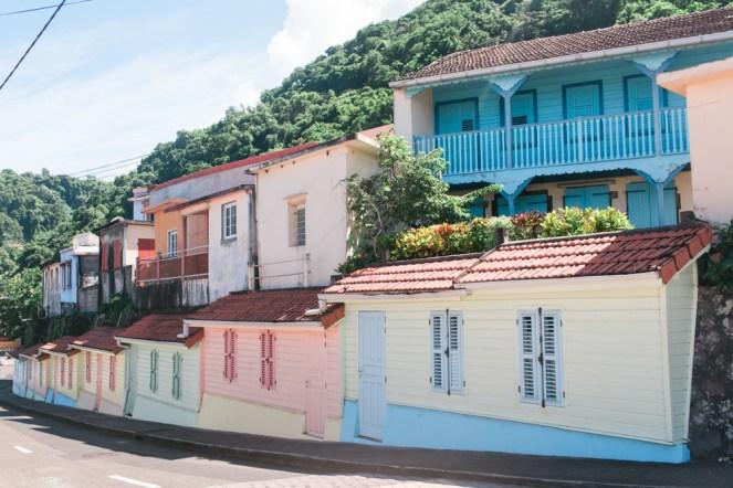 Blanccoco_Photographe_Martinique_Rhum_Clement_Depaz_Saint_Pierre_Grand_Riviere-159