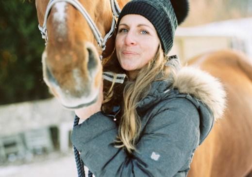 Blanccoco_Photographe_portrait_cheval_HauteSavoie-6