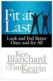 ken_book