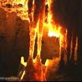 07-Blanchard-Springs-Caverns-AK-00165-120x120
