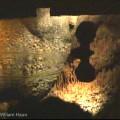 08-Blanchard-Springs-Caverns-AK-00166-120x120