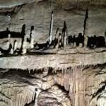 family-vacations-blanchard-springs-caverns-1