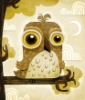 stock-illustration-21055873-night-owl-small