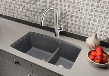 Blanco Kitchen Sink Detail Pdf File Blanco