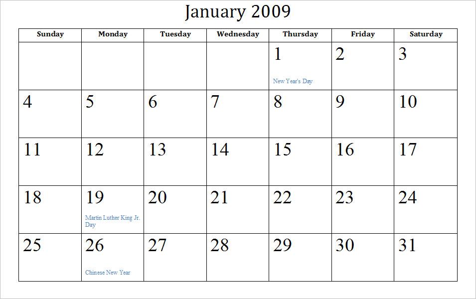 printable july 2015 calendar template