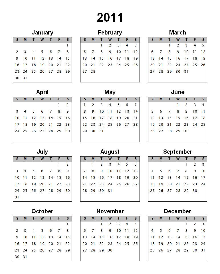 Calendar January 2013 Nz Kartsport Events Calendar Blank Calendars Yearly Calendar Forms And Templates