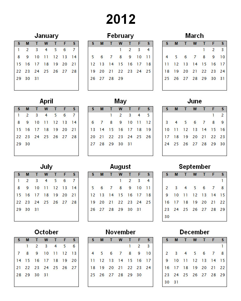 Nz Wall Calendar 2015 Economic Calendar Fxstreet 2012 What Will Happen Lockergnome Community Qanda
