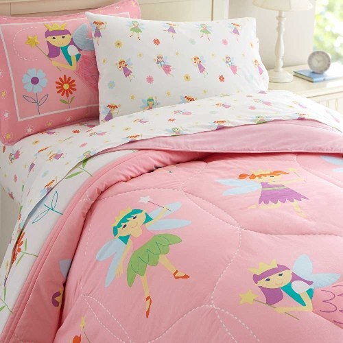 Medium Crop Of Kids Bedding Sets