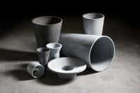 Ceramic Liners for Cyclone & Hydrocyclone Applications ...
