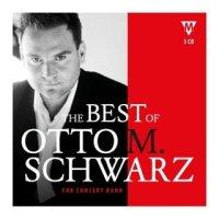The Best of Otto M. Schwarz