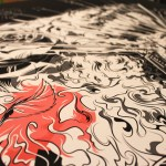 vforven-blog4