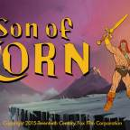 'Son of Zorn' Gets A First-Look Trailer