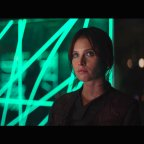 New Images from 'Rogue One' Revealed!