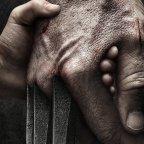 LOGAN Trailer Surprises And Shocks
