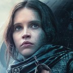 Final ROGUE ONE Poster Hits The Web!