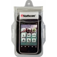 Northcore Key Holder Waterproof Pouch