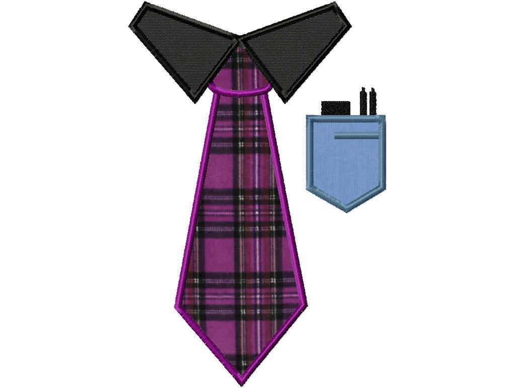 tie machine