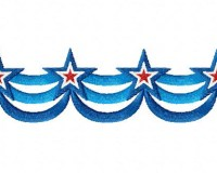 Fourth-of-July-Banner-5_5-Inch